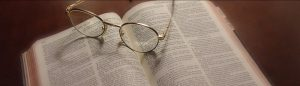 bible_glasses